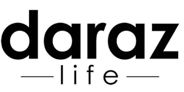 Daraz Blog