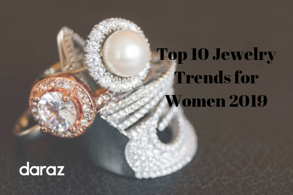 87f66f6f4 Jewelry trends come and go from season to season just as clothes and  shoes.No matter how many trends are there from time to time, we always  prioritize ...