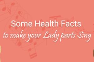 women's health facts