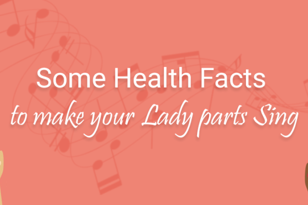 women's health facts