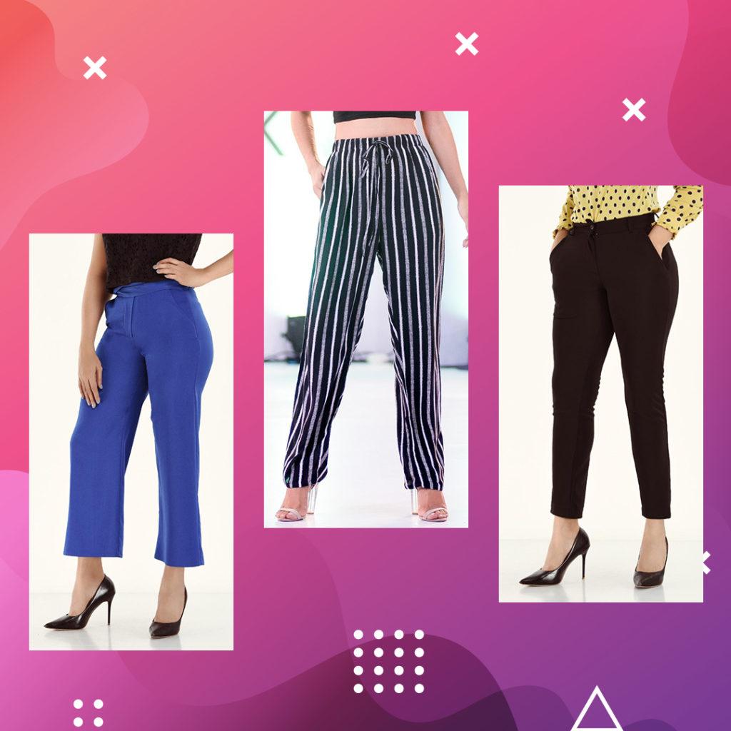 casual wardrobe essentials for women