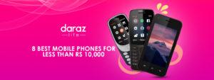 mobile phones in Sri Lanka