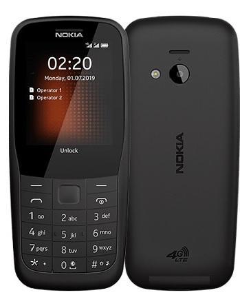 cheap mobile phones in Sri Lanka