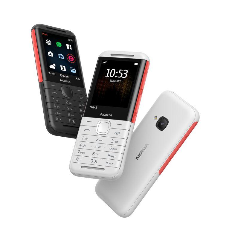 mobiles phones in Sri Lanka