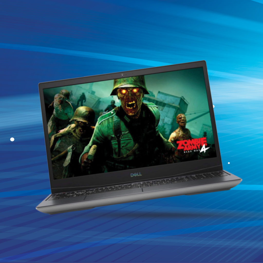 Top Gaming Laptop for 2021