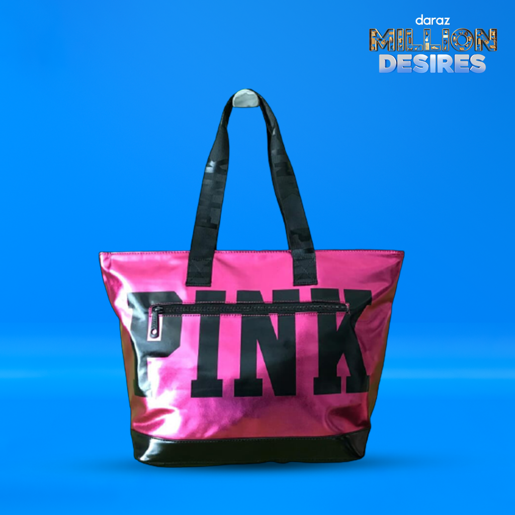 Amazing Deals on Tote bags