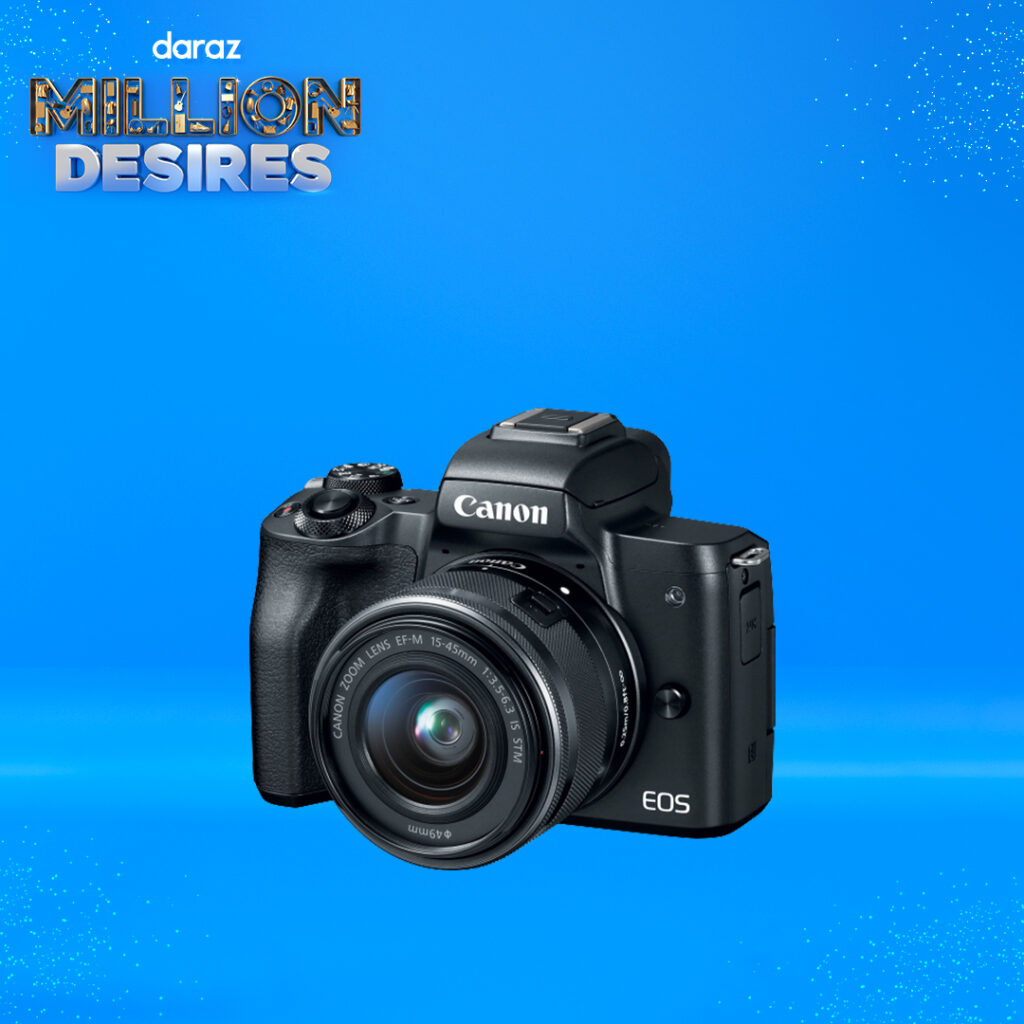 Best Deals on Cannon Cameras