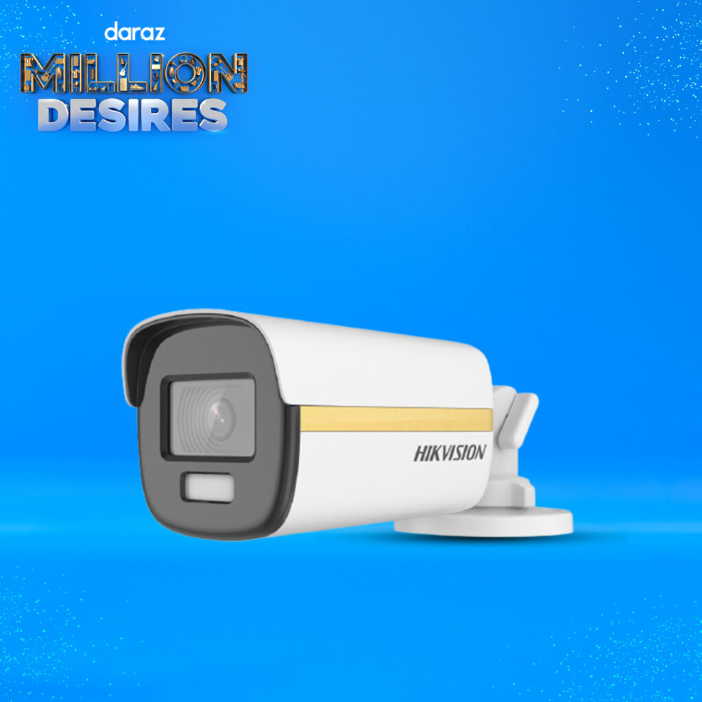 Best Deals on Security Cameras