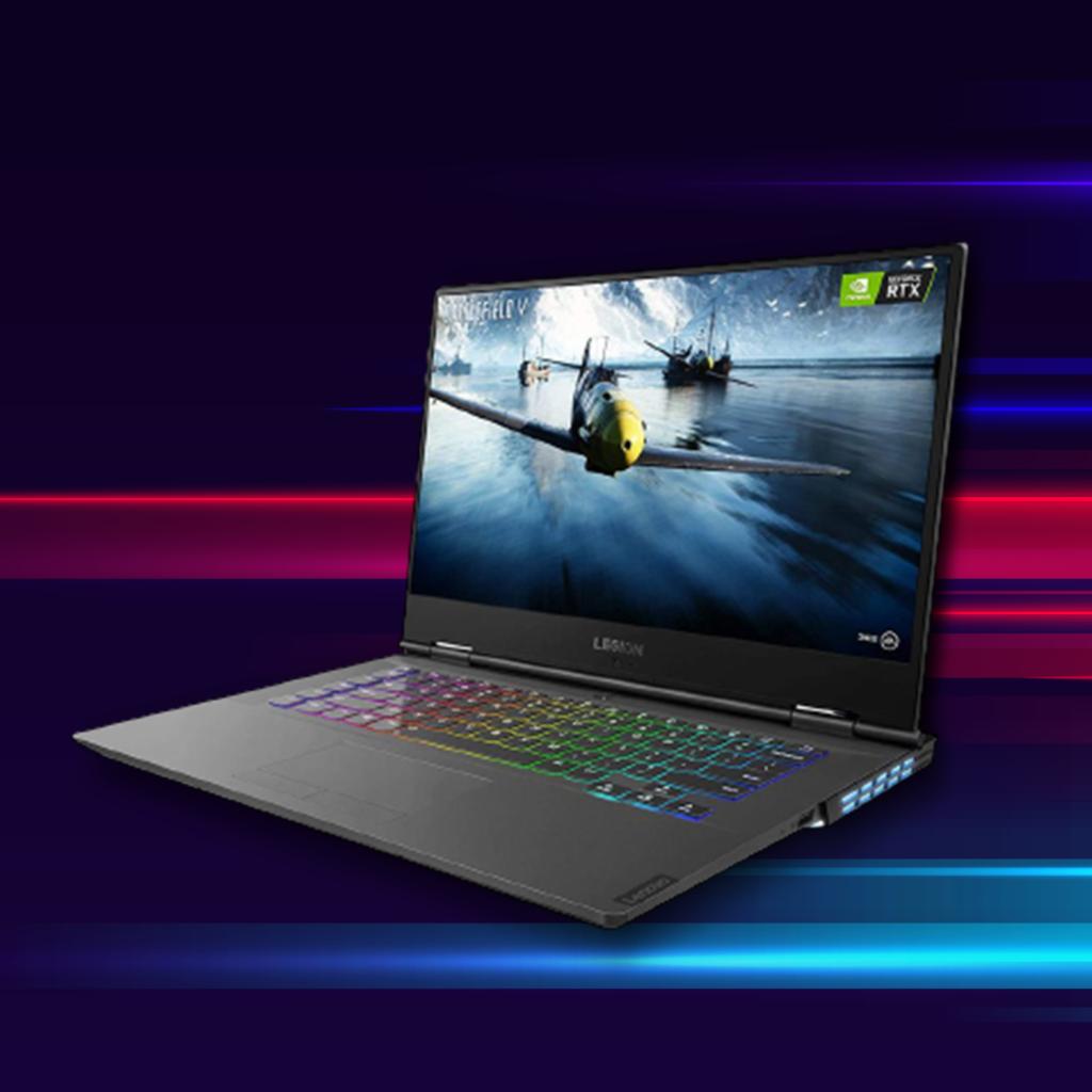 Buy the Best Gaming Laptops in Sri Lanka