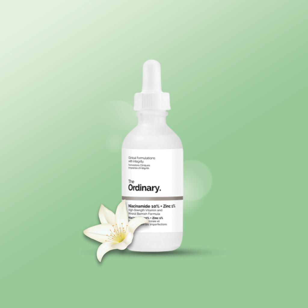 Best skincare Serum