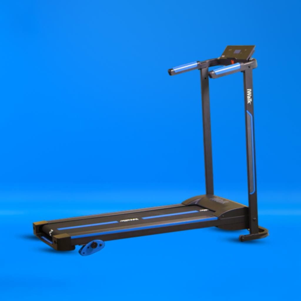 Buy your fitness equipment online.