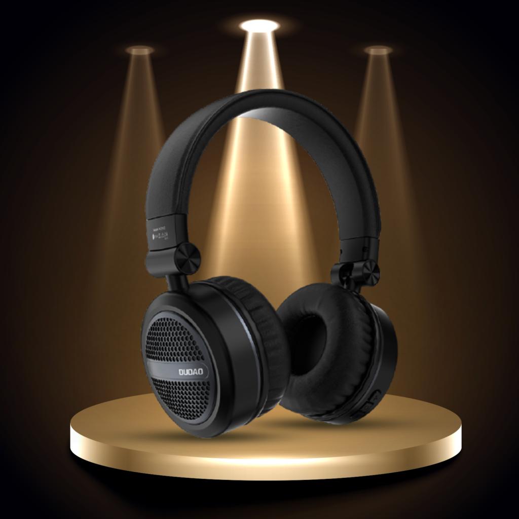 Best headphones in the market