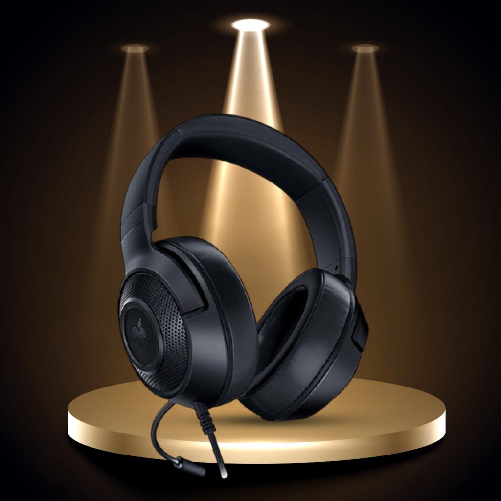 Best headphones in the gaming headphones category