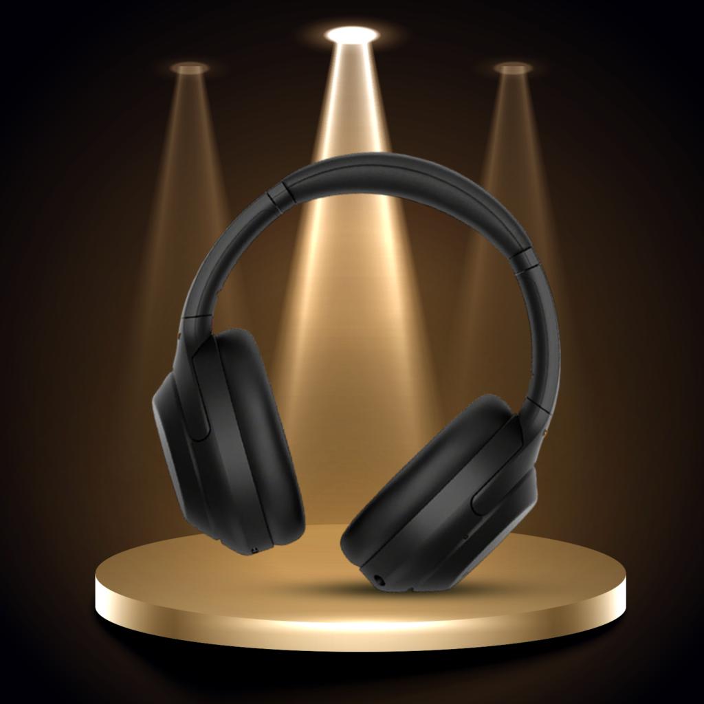 best headphones in Sri Lanka