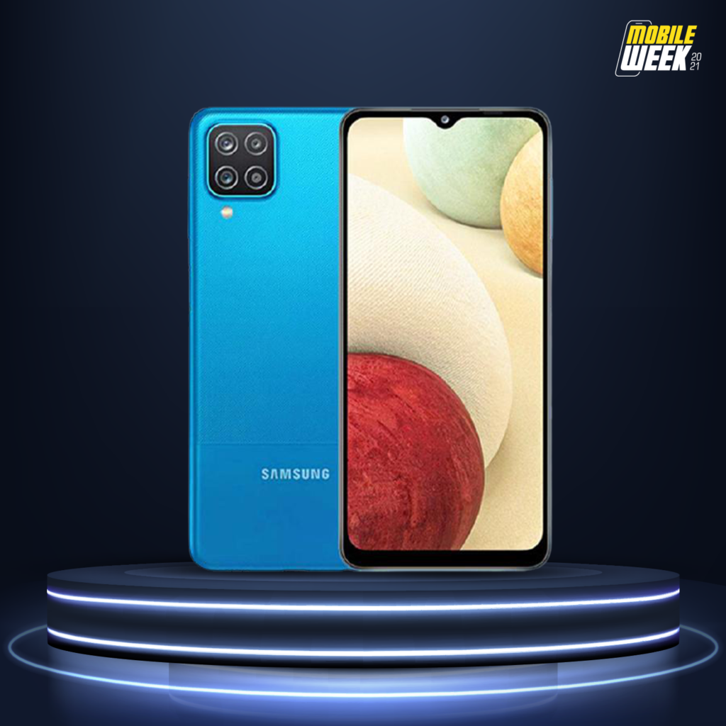 best Samsung Mobiles in Sri Lanka (Mid Range)