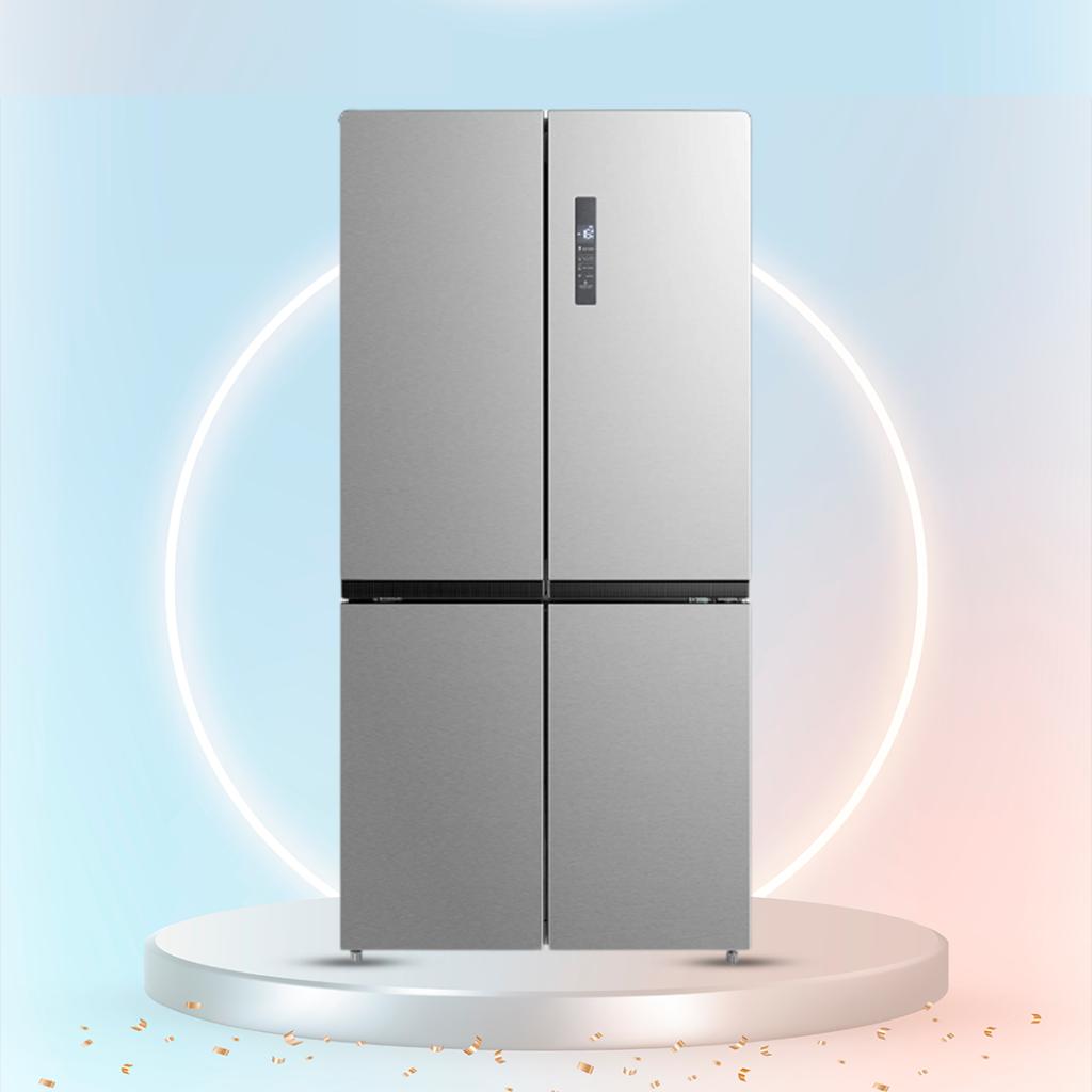 Kitchen appliances in Sri Lanka online